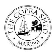 Coprashed Marina Fiji